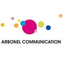 logo-Arbonnel