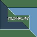 logo-Technicam