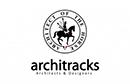 logo-architracks