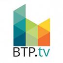 logo-btp