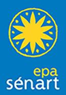 logo-epa-senart
