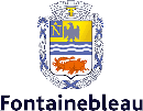 logo-fontainebleau