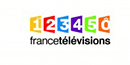 logo-france-televisions