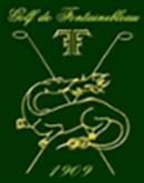 logo-golf-fontainebleau