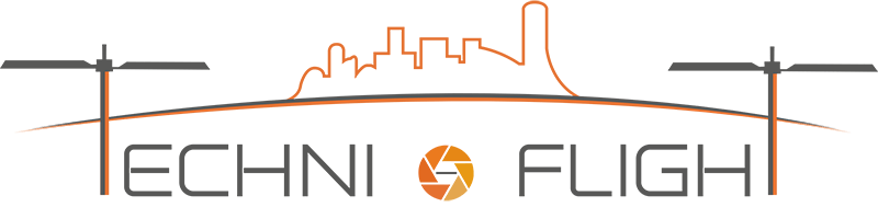 Logo TECHNI-FLIGHT